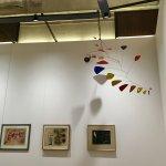 Photo of Ca' Pesaro Galleria Internazionale d'Arte Moderna