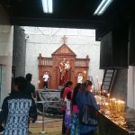 Photo of St Anthony s Church Kochikade Colombo
