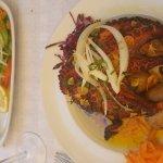 Foto de Restaurante Tripeiro