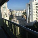 Photo of Etoile Hotels Itaim