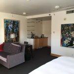 Foto de The Hotel Donaldson