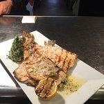 Cabana el rey restaurant's featured dinner specials