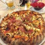 Photo of Pizzeria Nonno Peppe
