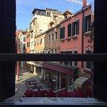 Foto de Hotel Tiepolo