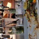 Photo de Balans Restaurant