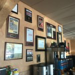 Foto Elkes Market Cafe