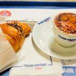 Palheta Air Café