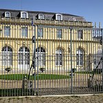 Le Château Du Val Photo