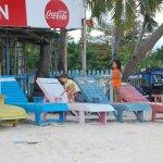 Photo of Yooneek Beach Resort