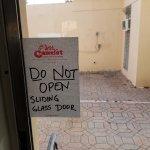 Photo de Camelot Waterfront Inn
