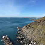 Photo of Old Head of Kinsale