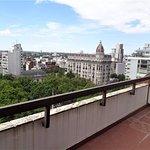 Photo of Balmoral Plaza Hotel