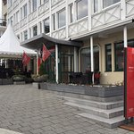 Photo of Thon Hotel Moldefjord
