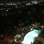 Foto de Sunset Tower Hotel