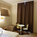Foto de Hotel Roma Vaticano