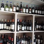 Photo of Terroirs Boutique du Vin