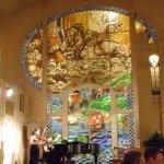 Foto de Belmond Grand Hotel Europe