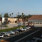 Americas Best Value Inn & Suites-El Monte/Los Angeles Foto
