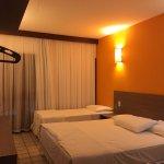 Photo of Hotel Areias Belas Maragogi