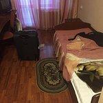 Tourist Hotel Foto