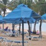 Photo of Bin Majid Beach Resort