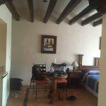 Photo of Hotel Lunata