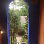 Foto de Hotel Lunata