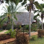 Photo of VOI Kiwengwa Resort