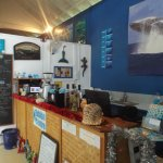 Cook Islands Whale and Wildlife Centre Foto