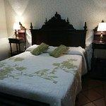 Photo of Hotel Los Bronces