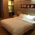 Foto de Fa Guo Hotel (Pulan)