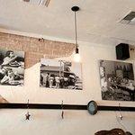 صورة فوتوغرافية لـ Hoffbrau Steakhouse