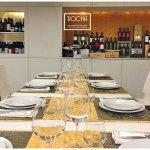 Restaurante Rocha