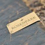 Photo of Vila Vita Rosenpark