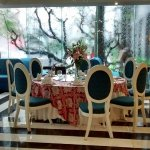 Photo of The Vissai Hotel