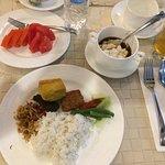 Photo of Park View Hotel Bandung