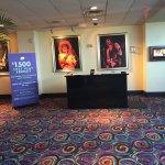 Seminole Hard Rock Casino Tampa