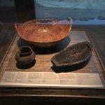 Photo de Musée de la civilisation