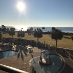Photo de Red Roof Inn Myrtle Beach Hotel - Market Commons