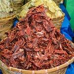 Foto de Taboan Public Market
