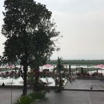 Photo of Aureum Palace Resort & Spa Inle