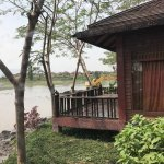 Photo of Aureum Palace Resort & Spa Inle