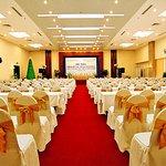 Saigon Quy Nhon Hotel-billede