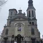 Photo of Basilique Cathedrale - Notre-Dame-de-Quebec