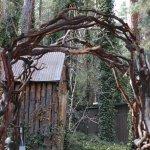The Butterfly Garden Inn-billede
