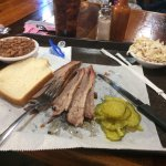 Photo of Luling City Market Real Texas Bar-B-Que