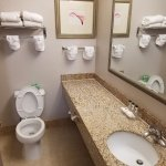Country Inn & Suites By Carlson, Jacksonville West Foto