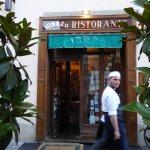 Cibrèo Ristorante Foto