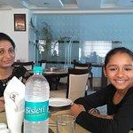 Foto de Agra - Regal Vista, A Sterling Holidays Resort