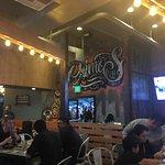 ภาพถ่ายของ Los Primos Mexican Food